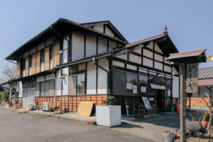 20160318-takuminosatosyokudo_gaikan_001
